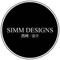 西姆设计(杭州)有限公司