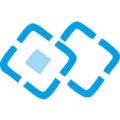武汉蓝色格子数据科技有限公司
