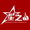 山东星之火网络科技有限公司