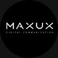 MAXUX工业设计