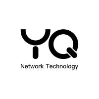 上海雅卿网络科技