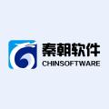 青岛秦朝软件技术有限公司