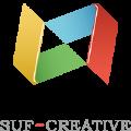 江苏星宇梦创信息科技有限公司