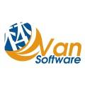 广州市梵软信息科技发展有限公司
