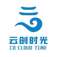 云创时光科技