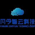 西安凡今智云软件科技有限公司