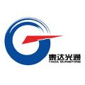 济南泰达光通科技有限公司