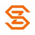 深圳市数值软件有限公司
