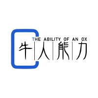 深圳市牛人能力科技有限公司
