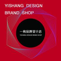 广州极米设计有限公司