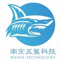 南京五鲨科技
