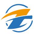 新疆智图信息科技有限公司