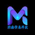 上海洺鑫信息科技有限公司