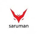 萨鲁曼科技