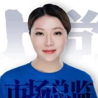 江苏上觉文化传播有限公司