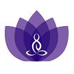紫金莲科技