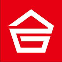 郑州合观品牌设计与服务