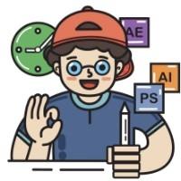 123网络新媒体工作室