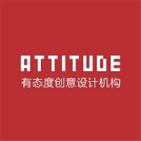 广西有态度广告传媒有限公司
