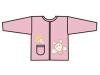 婴幼儿针织服装图案设计