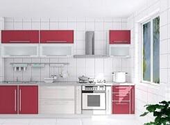 厨房装修注意事项 厨房装修设计需要注意什么