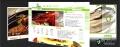 香港食品资讯网