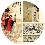 中秋节的来历是什么?关于中秋节的由来和传说