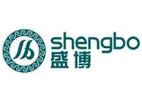 """""""shengbo""""商标LOGO设计"""