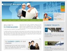 威客服务:[13883] 企业网站设计