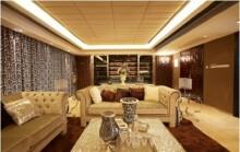 威客服务:[14741] 家装设计