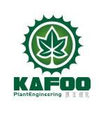 凯丰绿化有限公司