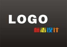 威客服务:[11190] LOGO/标志设计
