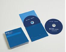 威客服务:[15105] 光盘设计