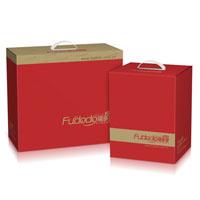 威客服务:[15251] 礼盒包装设计