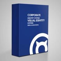 品牌视觉设计VIS