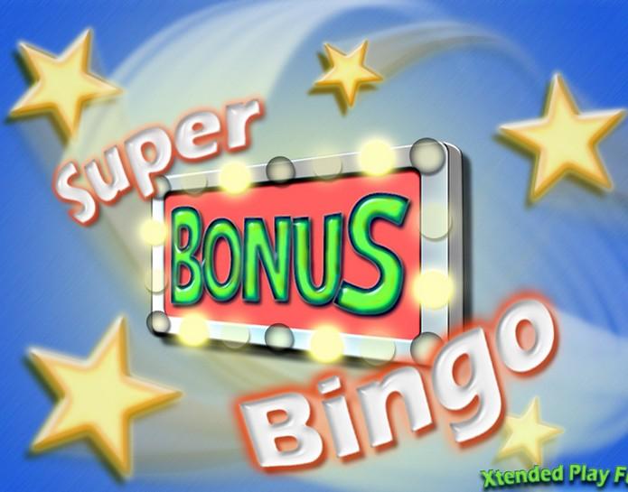 bingo是什么意思 宾果是什么意思