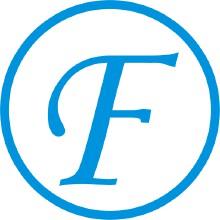 威客服务:[15673] logo设计