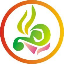 威客服务:[4707] logo设计2