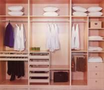 衣柜设计尺寸 衣柜尺寸设计