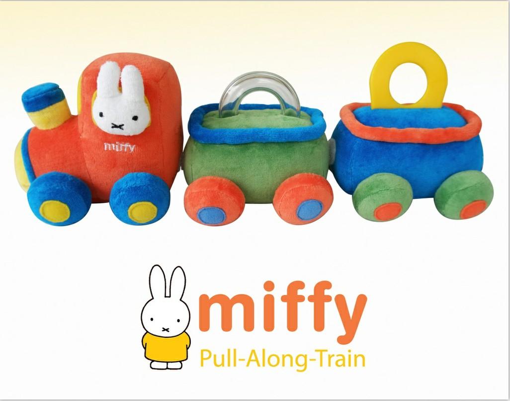 婴儿玩具设计图