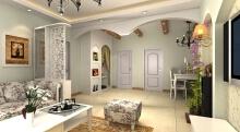 威客服务:[14767] 家装设计