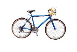自行车专卖店国庆中秋促销活动策划方案