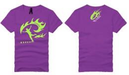 T恤设计软件介绍 T恤图案设计软件