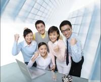 资讯网站开发人员介绍 网站建设人才需求