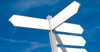 资讯网站开发着手点 特色资讯网站建设