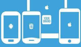手机wap网站建设规划 wap网站设计方案选择