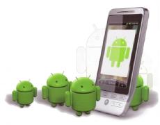 安卓程序开发五大编程要点 提升Android应用开发性能