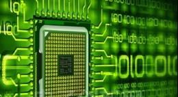 Flash存储器接口电路特点 嵌入式系统Flash接口电路