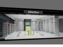 店面装修设计之餐厅装修设计风格以及装修注意事项