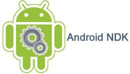 Android软件开发方法 安卓软件开发浅析